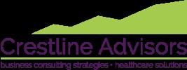 Crestline Advisors